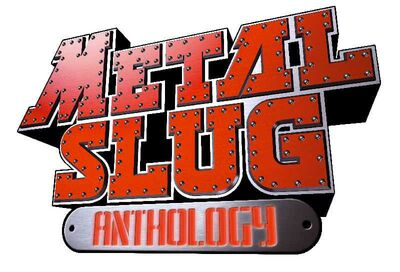 1264701450 metal-slug-anthology-logo-m