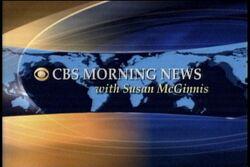 Cbsmorningnews2002