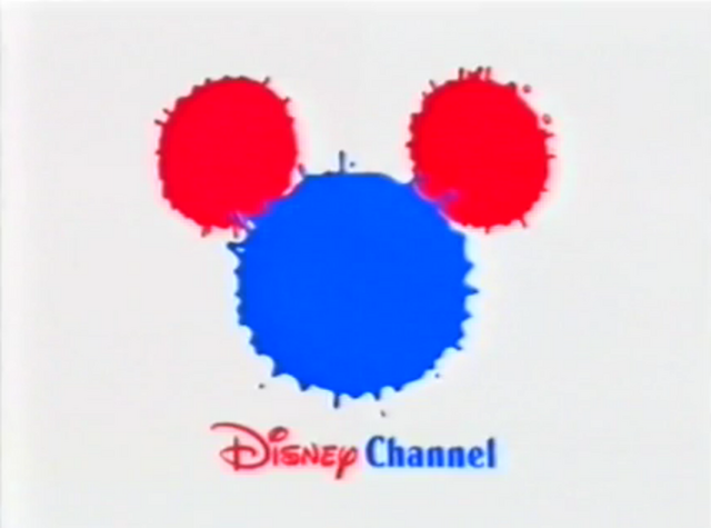File:DisneyChannelUK97.png