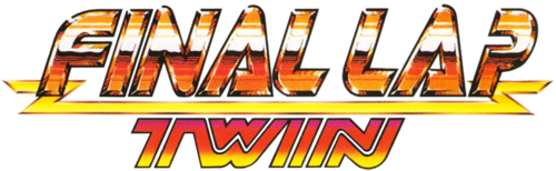 Final lap twin logo by ringostarr39-d6fh7yy