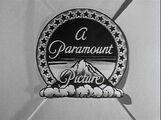 Paramount Logo intro