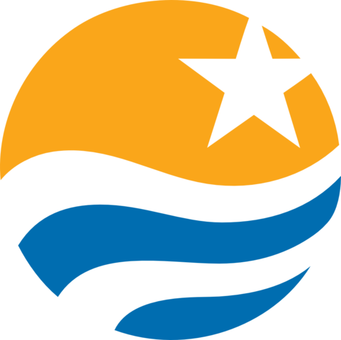 File:Vattenfall symbol.png