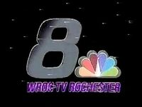 Wroc 8 late 80's