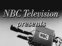 200px-1953 NBC Logo
