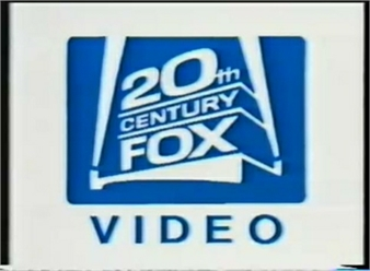 File:20th Century Fox Video Ident 1982.jpg