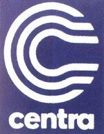 Centra-60s