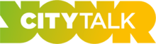 City Talk logo 2015