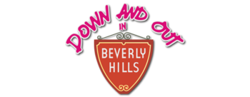 Down-and-out-in-beverly-hills-movie-logo