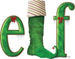 Elf-Logo-1024x755