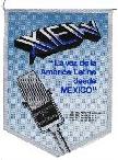 Mex-039 t