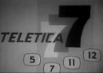 Teletica70