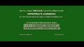 Vlcsnap-2013-12-31-03h39m15s243