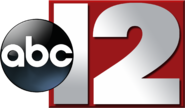 WJRT ABC 12 2013