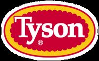 250px-Tyson Foods logo svg