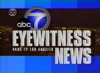 ABC7EyewitnessNews2000-2