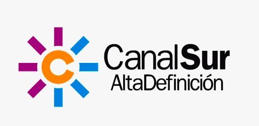 File:Canal sur hd.jpg