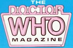 DWM issue104