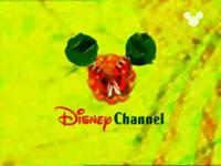 DisneyButterfly1999