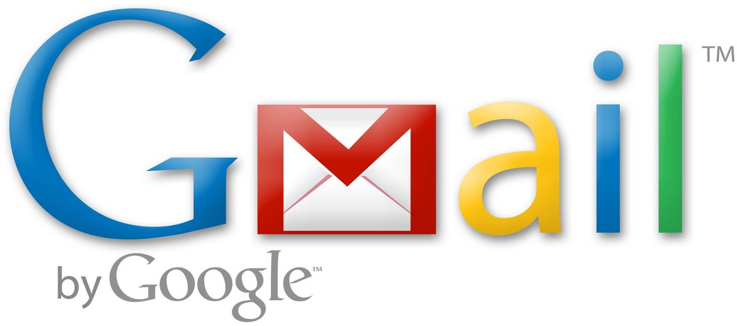 Email Phanindra Ketavarapu
