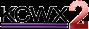 File:KCWX2 logo old.png