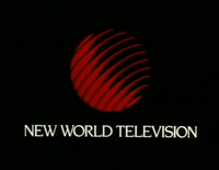New World Television (1988)