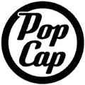 PopCap2000s
