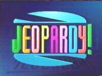 Québec Jeopardy Round
