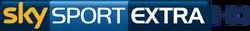 Sky Sport Extra HD Italy 2010