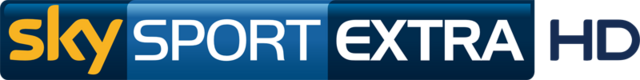 File:Sky Sport Extra HD Italy 2010.png