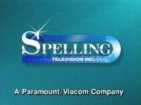 Spellingtelevision9
