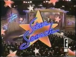 Starsearch 2