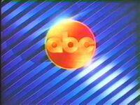 Abc1983