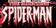 AmazingSpiderman1998