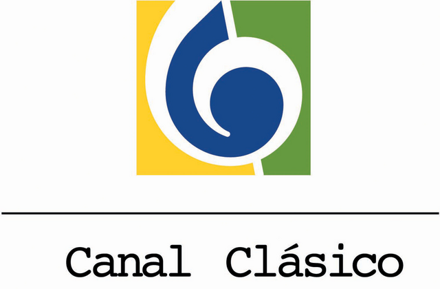 File:Canal Clásico old.png