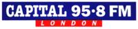 Capital FM 1991