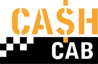 Cash-cab-logo