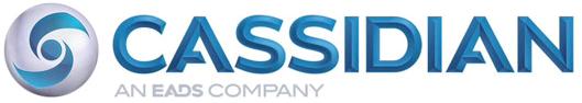 File:Cassidian logo 2010.png