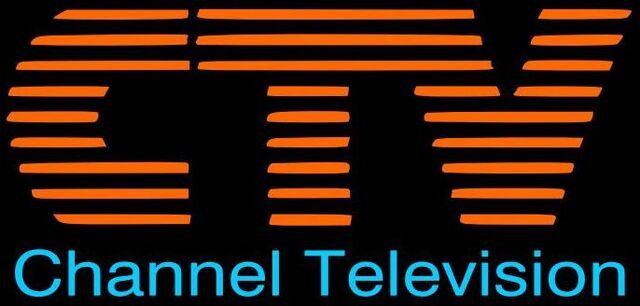 File:Channel television 1983 with dolphin productions watermark-13716.jpg