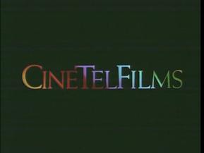 Cinetel films logo1
