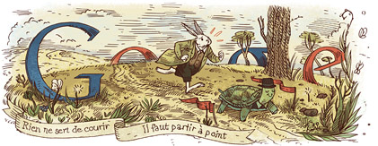 File:Google Jean de la Fontaine's 390th Birthday.jpg