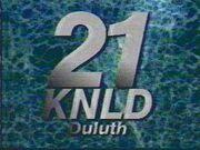 Knld031999 2