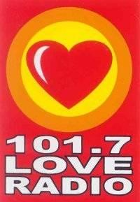 LOVE LOGO 1285040931