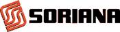 Logo Soriana2