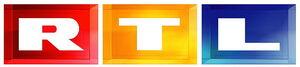 RTL Logo 2004