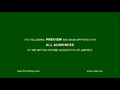 Vlcsnap-2013-12-31-03h44m39s148