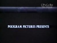 Vlcsnap-PolyGram 1982 000212