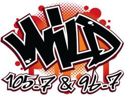 WRDG Peachtree City 2010