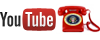 YouTube State of the Union Address 2012