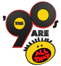 File:90's are all that.png