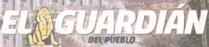 ElGuardiandelPueblo1
